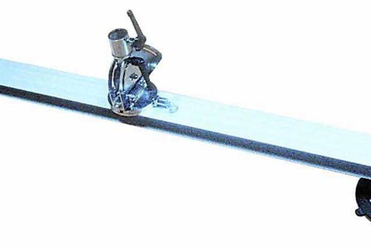 Ventose per montaggio vetri | GL 2V