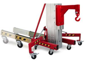 Carrelli-elevatori-manuali-piattaforma-alluminio