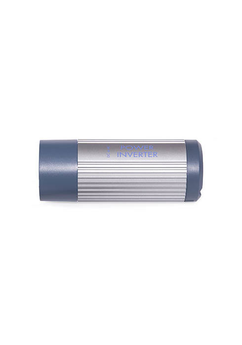 Caricabatterie Da Auto | DONKEY LIGHT