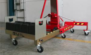 carrello-elevatore-base-alluminio