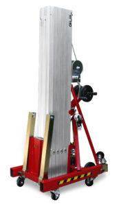 carrello-elevatore-manuale-ad-argano