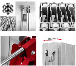 carrello-elevatore-manuale-in-acciaio