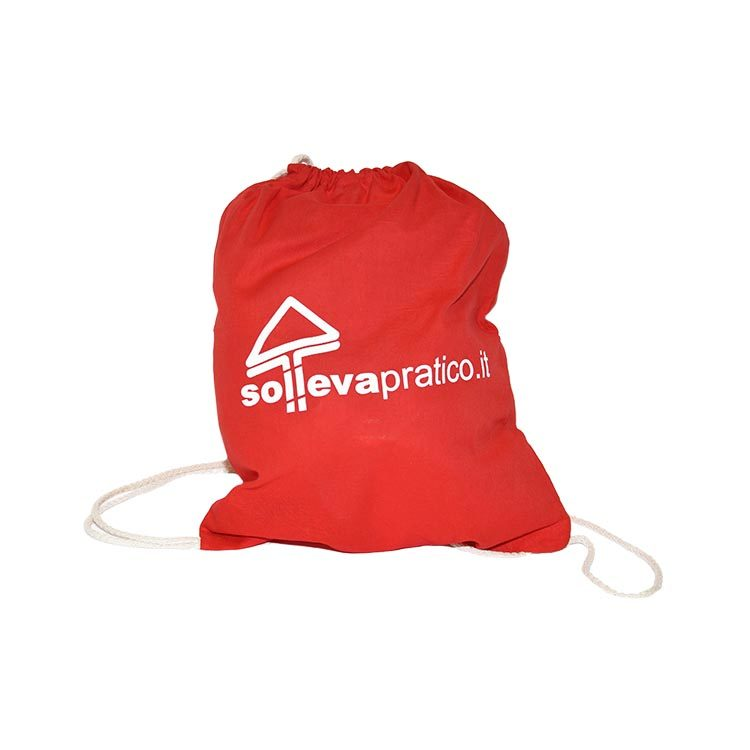 Sacca SollevaPratico.it